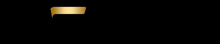 distribuidor lubricantes, inicio, Lubrituria