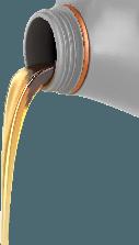 , Guía de lubricación, Lubrituria, Lubrituria